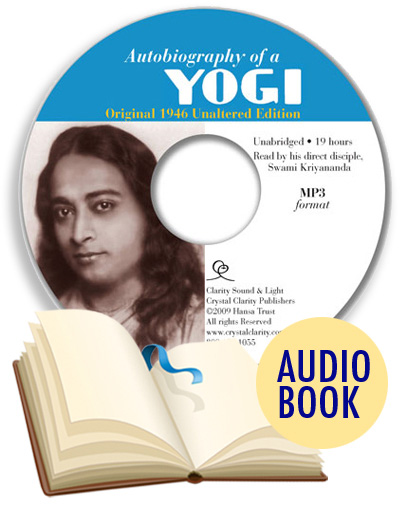 Autobiography-Yogi_Audio-Book