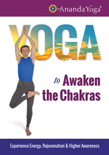 yoga-to-awaken-the-chakras-dvd