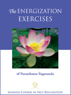 energization-exercises-on-dvd