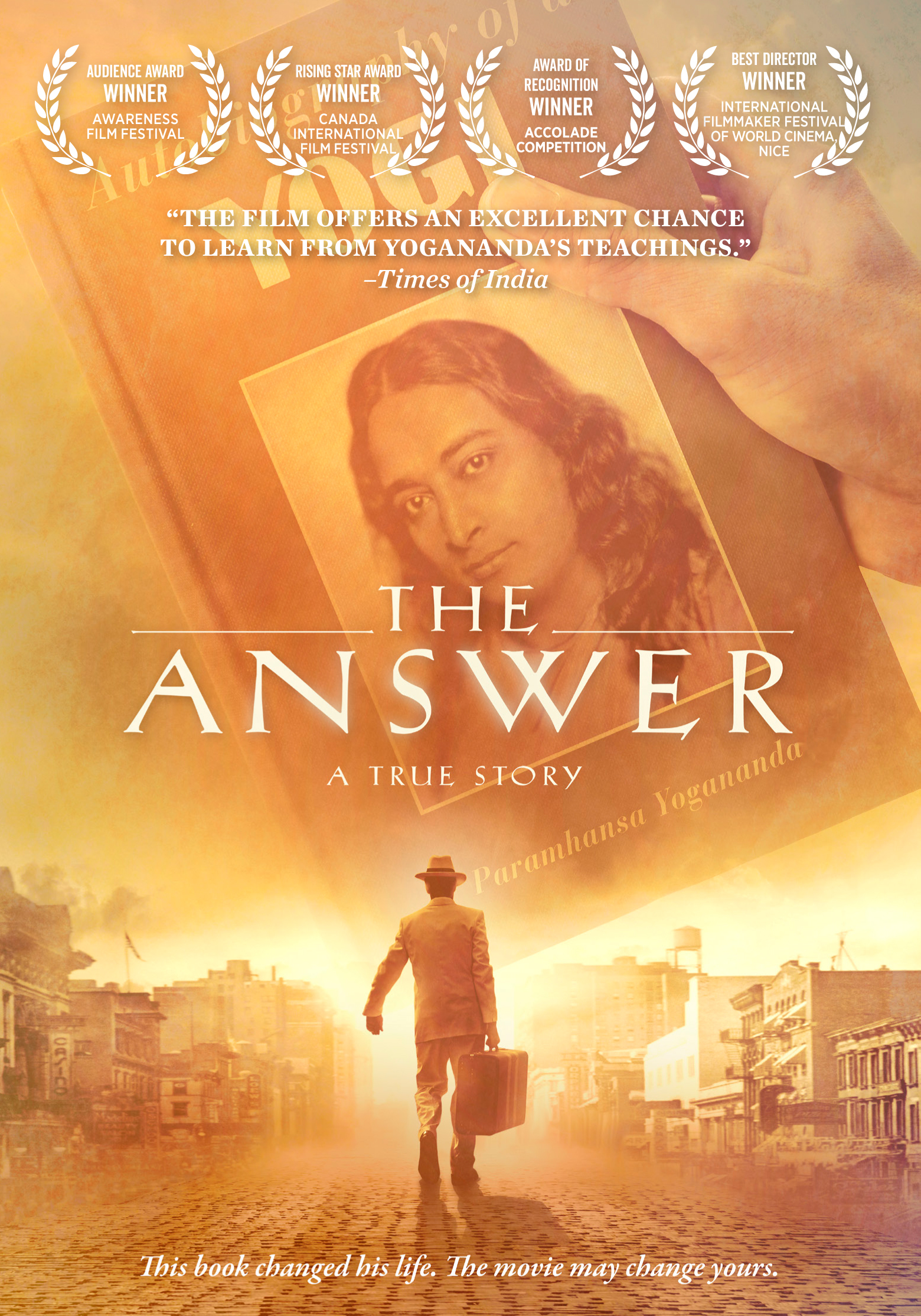 TheAnswer_DVD.indd